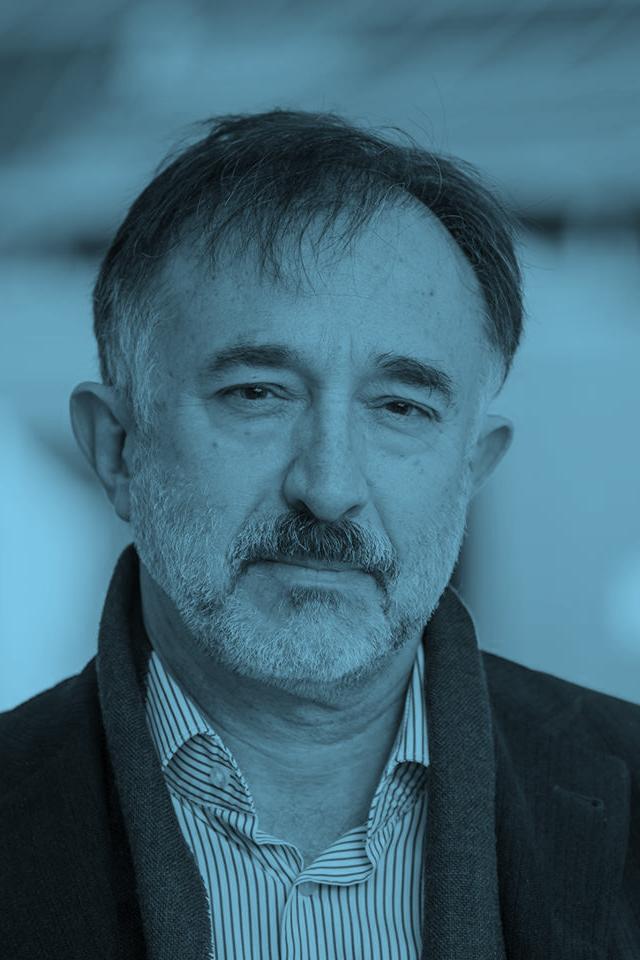 Víctor Castelo