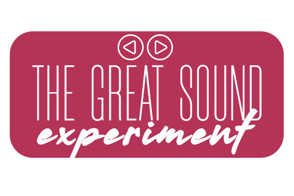 The Great sound Experiment