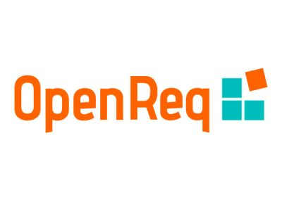 OpenReq Requirements Engineering project
