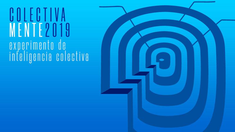 Sigue abierto el plazo de inscripción de #Colectivamente2019