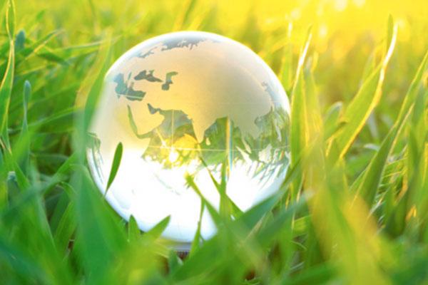 Catálogo de CienciaCiudadana para políticas ambientales