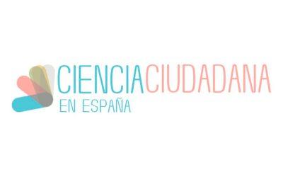 Observatorio de la Ciencia Ciudadana en España: reunión telemática sobre ciencia y educación