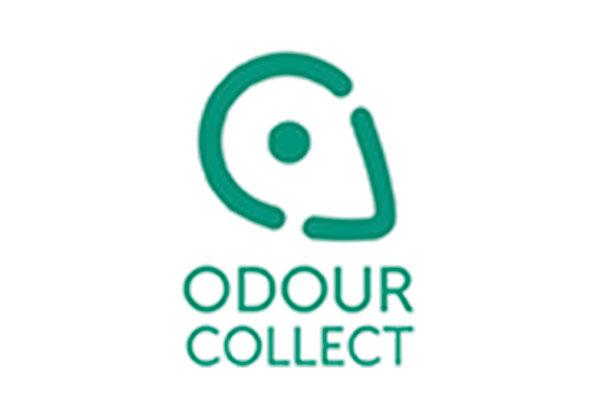 OdourCollect