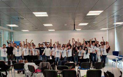 Los proyectos de Ibercivis para hacer ciencia ciudadana en el aula para el curso 2020/21