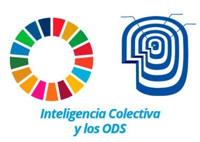 INTELIGENCIA COLECTIVA Y LOS ODS