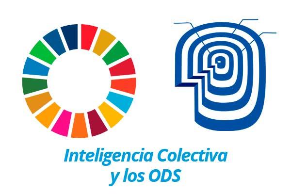 Horarios definitivos para el experimento de Inteligencia Colectiva y #ODS