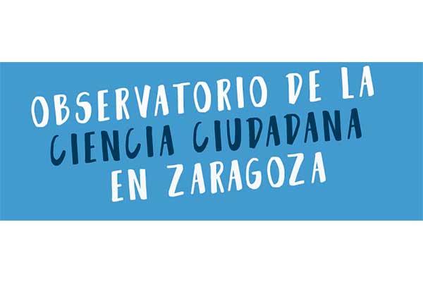Seleccionados los proyectos de la II Convocatoria Ibercivis de Ciencia Ciudadana