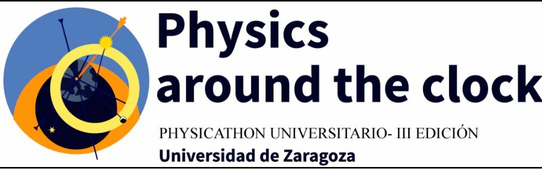 Physics around the clock 2020