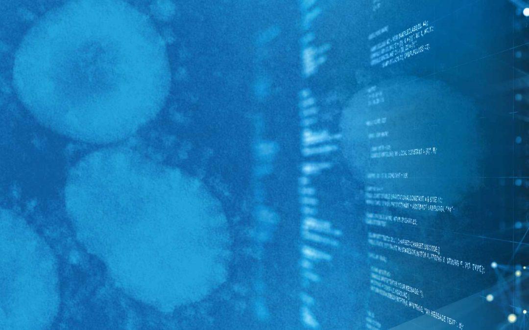 Puesta en marcha del proyecto de ciencia ciudadana COVID-PHYM. Ayúdanos a bloquear la maquinaria de replicación del Coronavirus