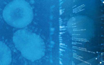Proyecto COVID-PHYM: estado de la plataforma y la investigación