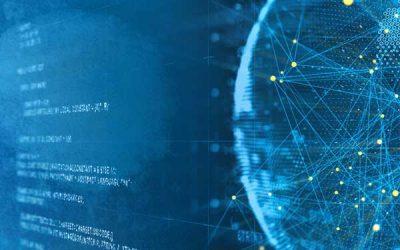 BOINC: Parón en la recogida de cálculos del proyecto  Covid-PHYM