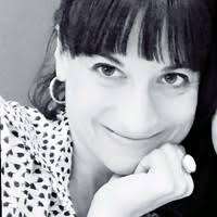 Nora Salas