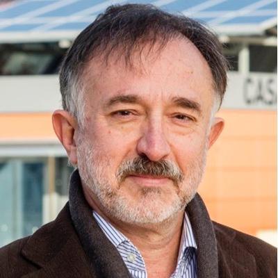 Victor Castelo nos cuenta qué es la ciencia ciudadana