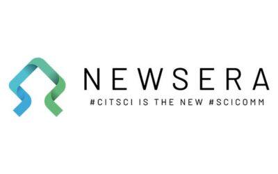 Siguen los laboratorios de co-creación del proyecto #Newsera