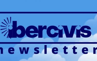 La newsletter de Ibercivis – Abril de 2021