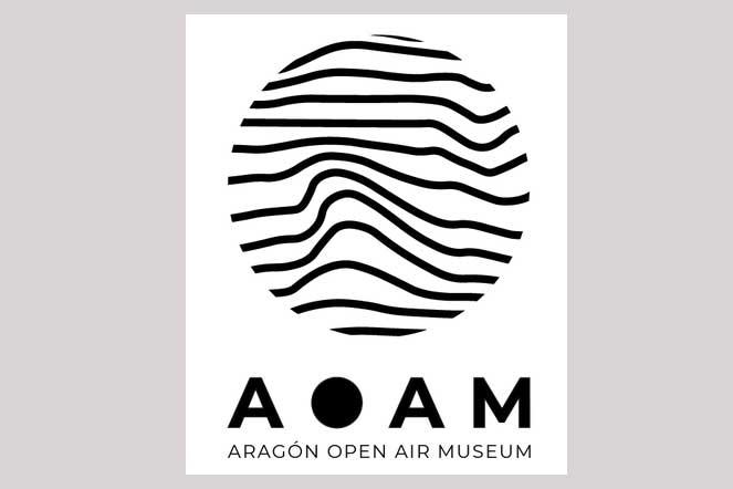 Aragón Open Air Museum – Rutas colaborativas para disfrutar de nuestro patrimonio cultural.